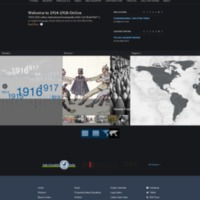 Screenshot_2019-02-28 1914-1918-Online International Encyclopedia of the First World War (WW1).png