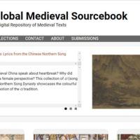 Global Medieval Sourcebook Screenshot.JPG