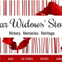 War Widows Stories.JPG