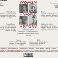 Women World History.jpg